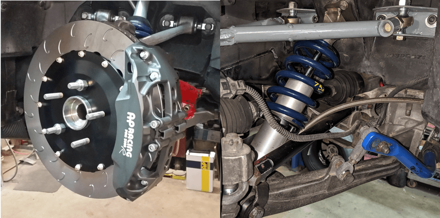 chassis-brake-898.png