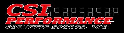 csi-performance-logo.png